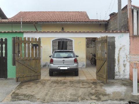 casa Belas Artes