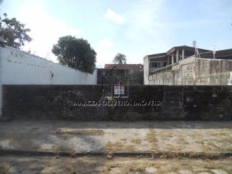 terreno Itanhaém Cibratel I