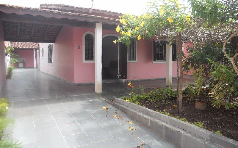 casa Cibratel II Itanhaém