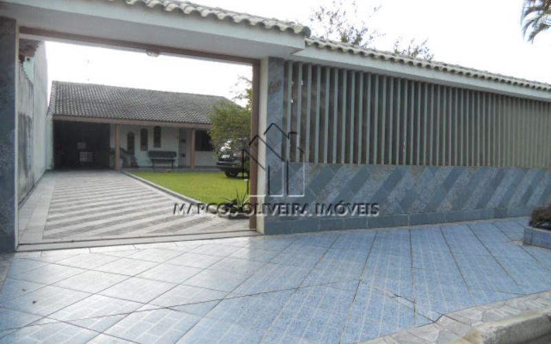 casa 2 dormitórios Itanhaém cibratel II