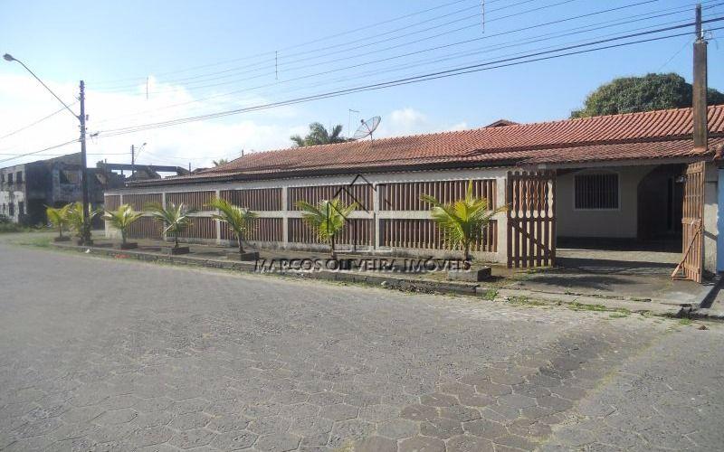 casa residencial/comercial