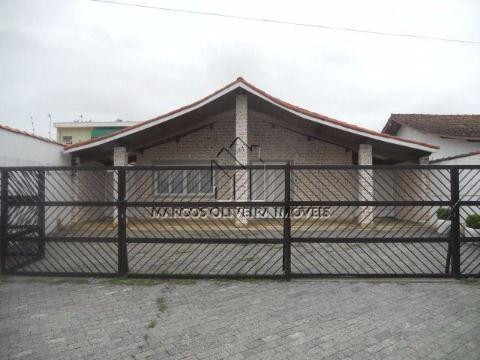 Casa Cibratel I 4 quartos