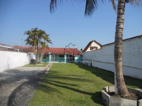 casa tipo edícula Itanhaém