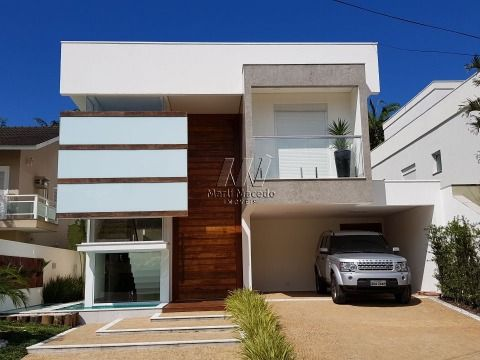 Módulo 19   – Casa em módulo próximo à praia – 6 suites