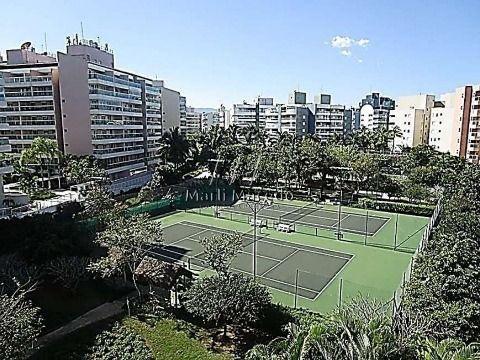 APART HOTEL  NO MÓDULO 2 – CONFORTO E PRIVACIDADE