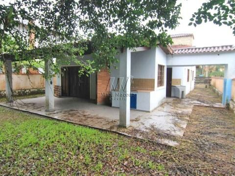 Casa em Riviera de São Lourenço - Bertioga