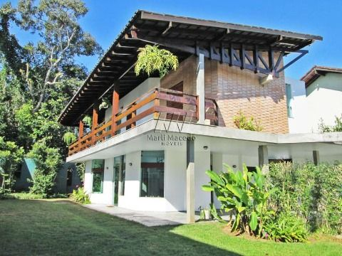 Casa em Riviera de São Lourenço próxima ao shopping