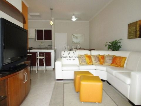 APARTAMENTO MAISON – 151 m²