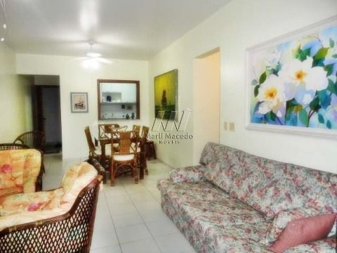 Belo apartamento em Riviera por preço surpreendente !