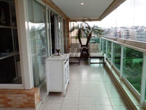 Excelente opção em Riviera de São Lourenço