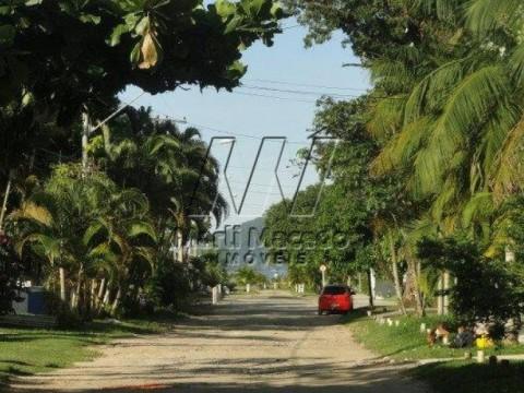 Oportunidade ao lado da Riviera de São Lourenço