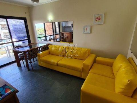Apartamento à venda – Riviera de São Lourenço – 78 m²