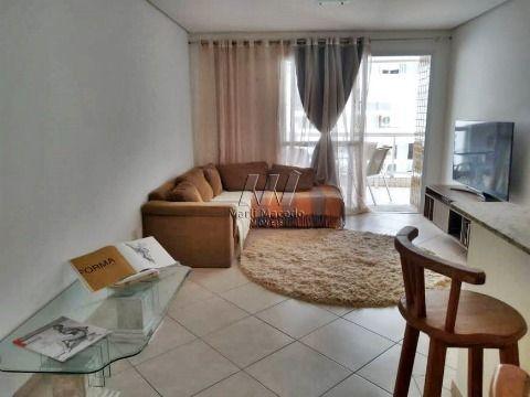 Apartamento – Módulo 7 – Posição Nascente