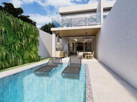 Adquira sua casa de praia tão sonhada !