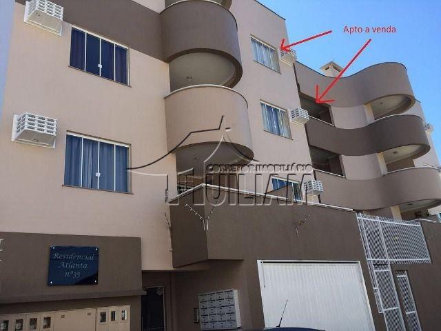 Excelente Apartamento no Centro de Jaraguá do Sul