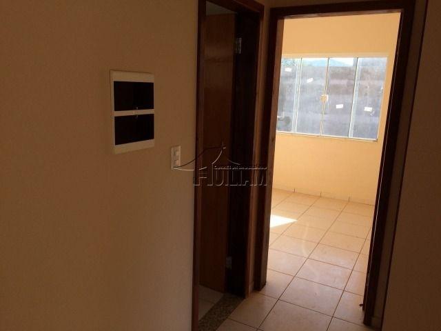 Apartamento para Alugar bairro Seminário
