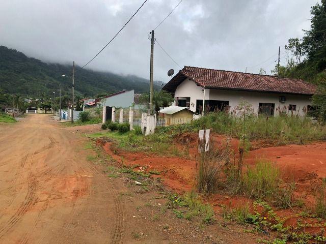 terreno-em-corupa-bairro-joao-tosini