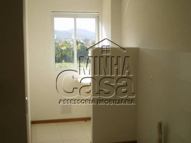 apartamento-Jaragua-do-sul-joao-pessoa