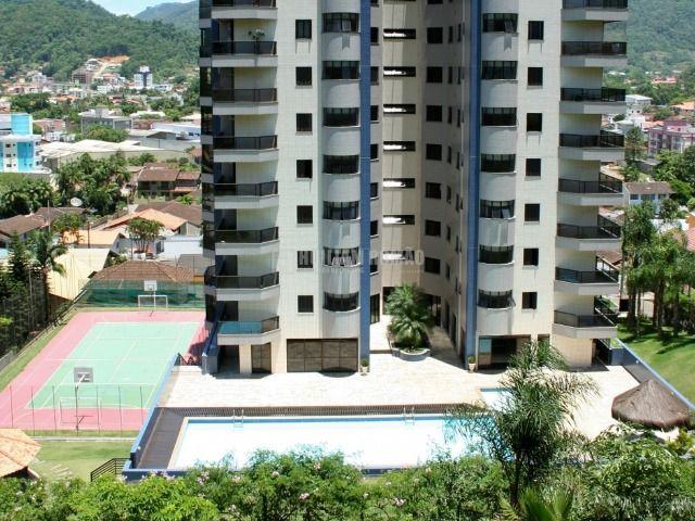 edificio-amaranthus-alto-padrao-em-jaragua-do-sul