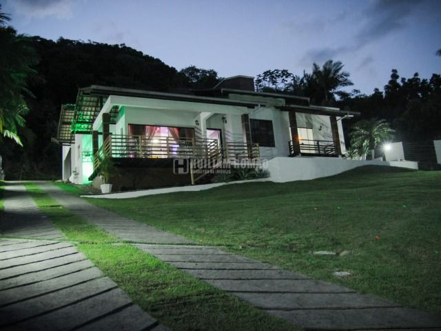 Excelente Casa perto do Centro de Corupá