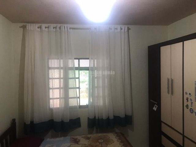 Excelente Casa em Jaraguá do Sul
