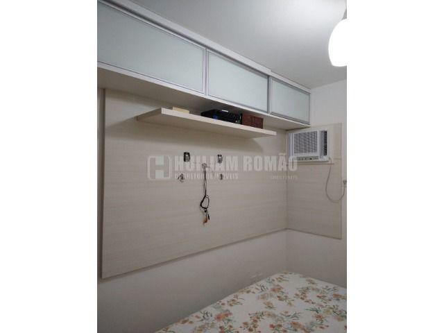 Excelente Apartamento Germano Mahnke