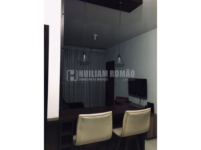 Excelente Apartamento em Jaragua do Sul