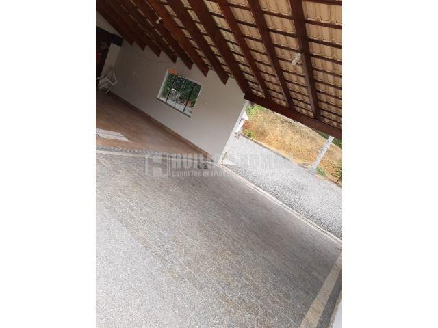 Ótima Casa bairro Ano Bom - Corupá/SC