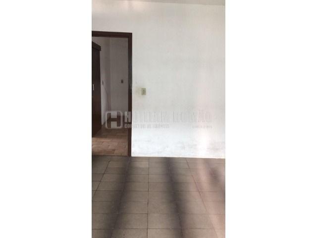 Casa para alugar bairro Seminario