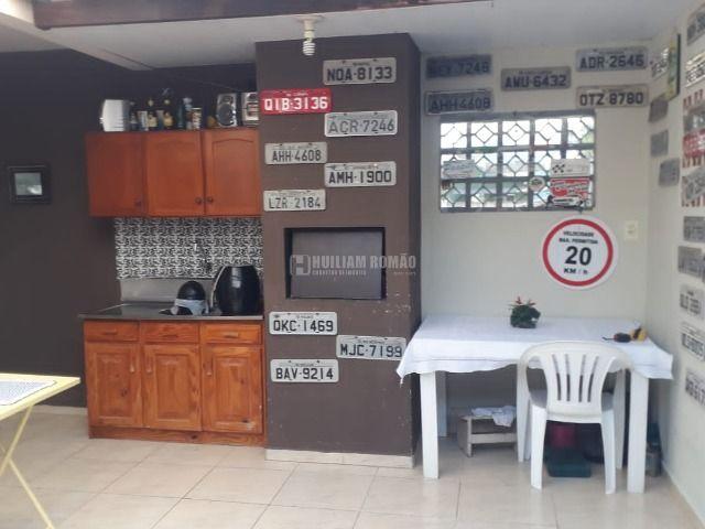 Ótima casa em Jaraguá do Sul bairro Estrada Nova