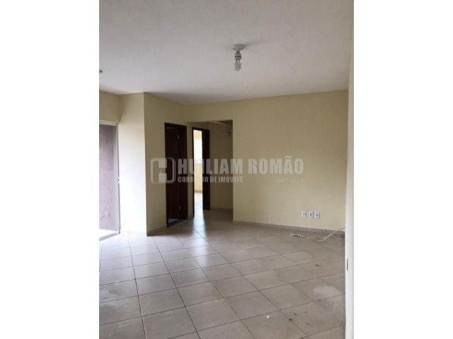 Apartamento para alugar em Corupá Germano Mahnke