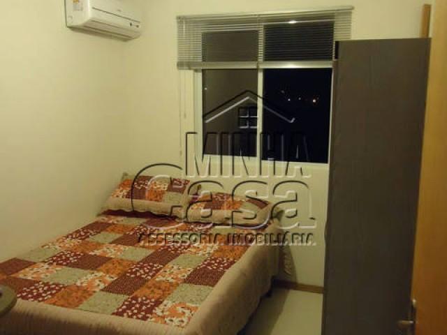 apartamento-em-joao-pessoa-jaragua-do-sul