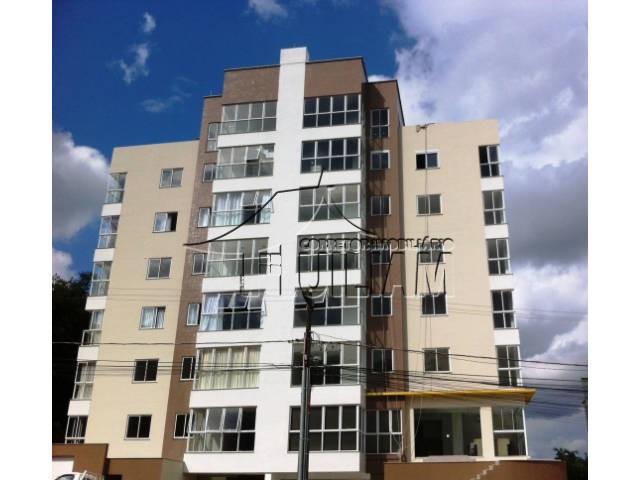 Apartamento-no-centro-de-jaragua-do-sul