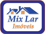Mix Lar Imóveis Logo