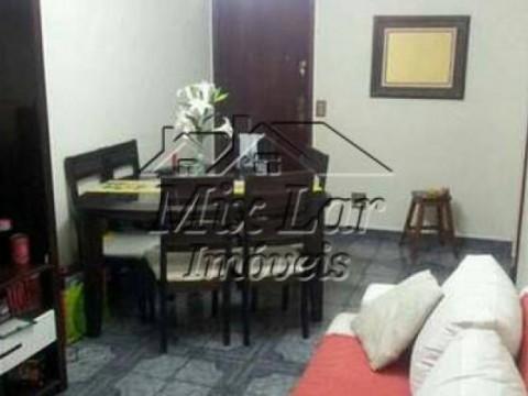 Apartamento em Piratininga - Osasco