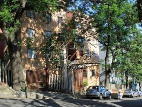 Apartamento no Bairro do Vila Ayrosa- Osasco SP