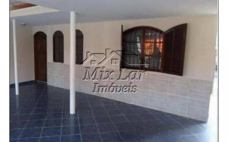 Casa Terreá o no bairro Piratininga - Osasco - SP