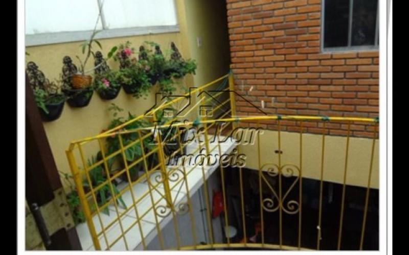 SELECAO CASA BAIXA RESOLUCAOEdicula2DSC07653OK.JPG