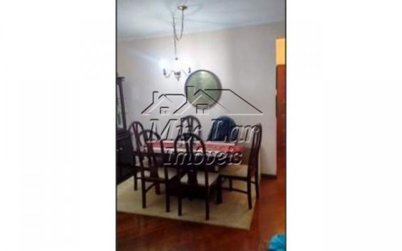 Apartamento em Vila Yara - Osasco