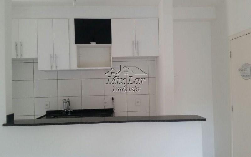 Ref: 165244 - Apartamento no Bairro do Jardim Umuarama - Osasco - SP