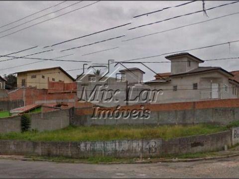 Terreno em City Bussocaba - Osasco