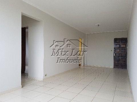 Apartamento em Quitaúna - Osasco