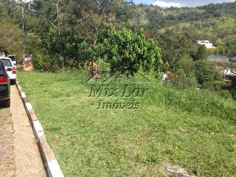 Terreno em Itaqui - Itapevi
