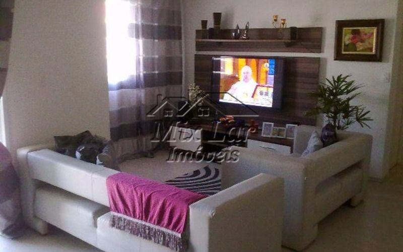 Apartamento em Jaguaré - São Paulo