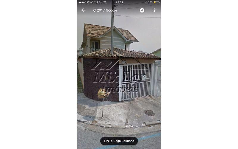 IMG-20170622-WA0027