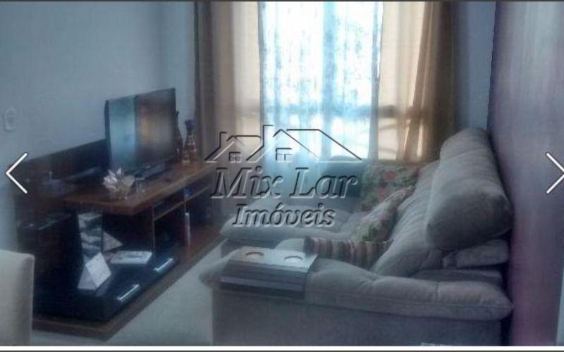 Apartamento em Vila Iracema - Barueri