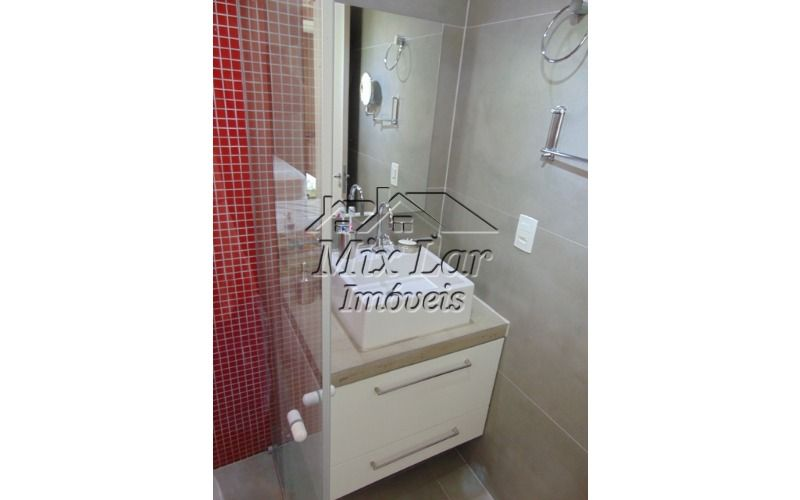 4 - Banheiro Suite 1.JPG