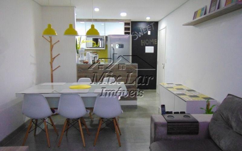17 - Sala de Jantar.JPG