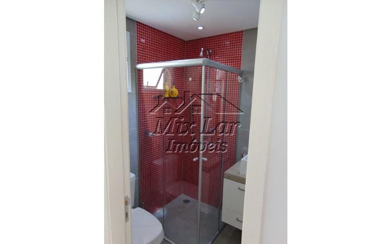 3 - Banheiro Suite 1.1.JPG