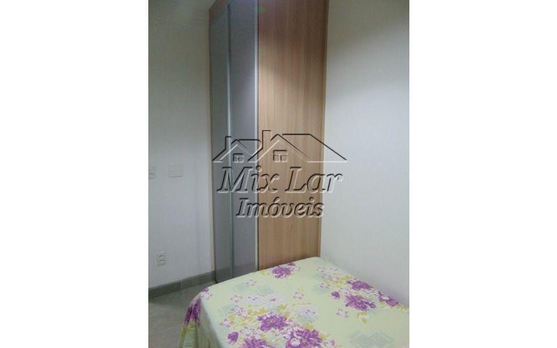 7 - Dormitorio 1.1.JPG